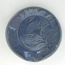 blue 1 leaf final
