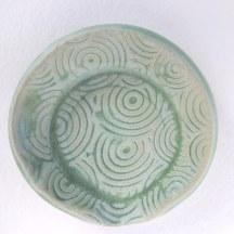 green 2 circle final