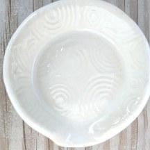 white 3 circle final